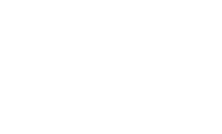 Logotipo de la liquidación de verano